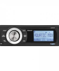Aquatic AV AQ-MP-5BT Mediastreamer