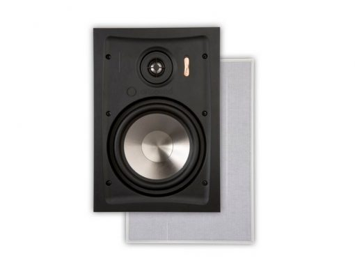 Artsound Intiimi RE2040 Speakerset