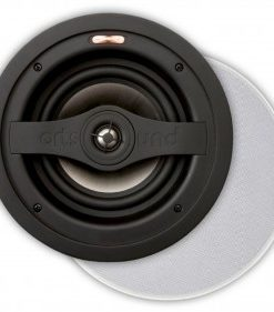 Artsound Intiimi RO2060 Speakerset