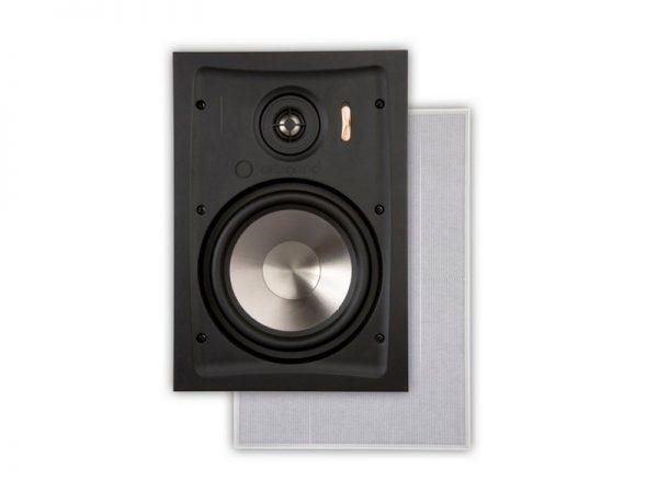artsound-intiimi-ro2080-speakerset-20486