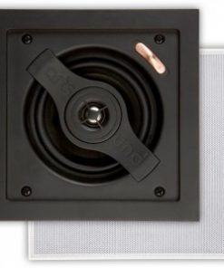 Artsound Intiimi SQ2040 Speakerset