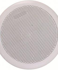 Artsound Waterproof MDC64 Speakerset