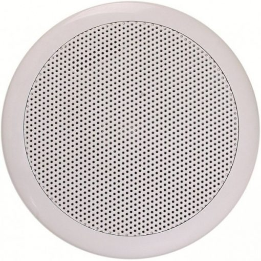 Artsound Waterproof MDC64 Speakerset