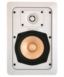 Artsound X-tended RE650.2 Speakerset