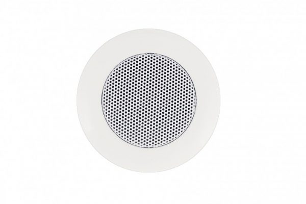 eis-2-speakerset-18119