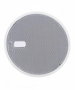 "KBSOUND® 2.5"" speaker (per stuk)"