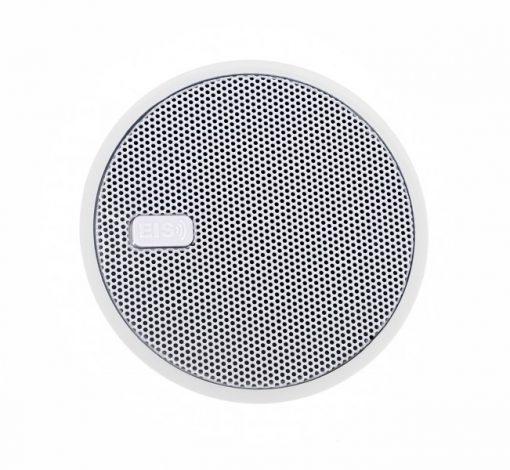 Eis 2.5 speakerset