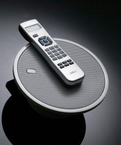 "KBSOUND® 5"" speaker (per stuk)"