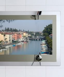 TileVision Mirror 22'' FULL HD
