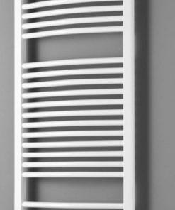 Ben Samos Designradiator 50x177