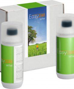 Easydrain WTW wtw cleaner set