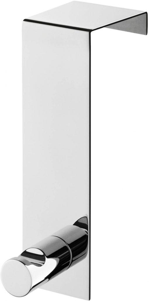 ZACK Batos Deurhaak voor deur 35-41 mm