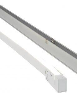 Ben Line LED strip 2 meter