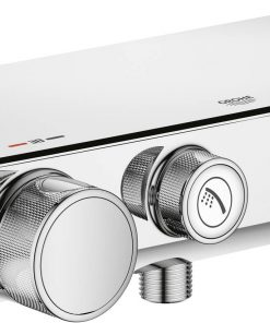 Grohe Grohtherm Smartcontrol Douchethermostaat 30