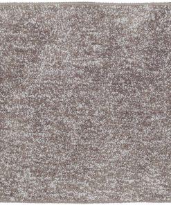 Sealskin Speckles Badmat Taupe
