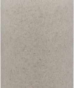 Sealskin GRACE Toiletborstelhouder 12x6x10 cm polyresin zand