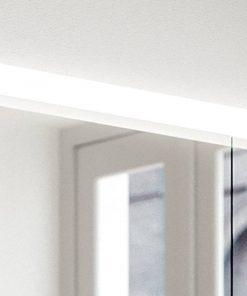 Ben Bright Lichtluifel LED verlichting 100 cm