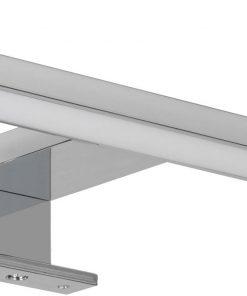 Saniselect Ducco Opbouw spot voor spiegelkast