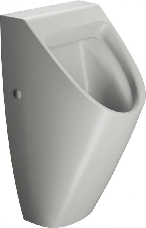 Ben Stilo Urinoir 31x35x65 cm Cement Grijs