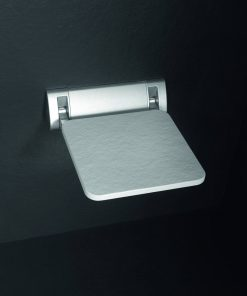 Acquabella Wandzitting Slate 30x28 cm Beige