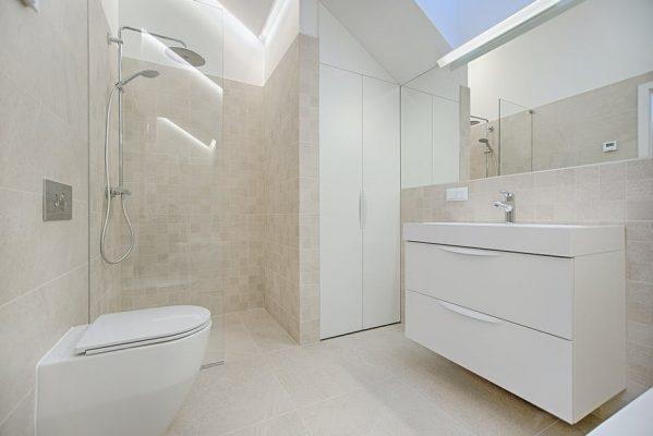 de juiste aannemer voor je badkamer klus