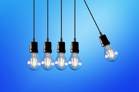 wat zegt goed energielabel