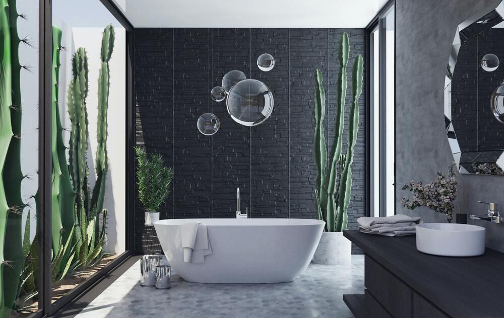 handige tips om badkamer inrichten voor ouderen