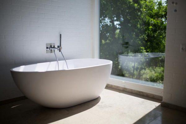 5 leuke budget tips upgraden badkamer